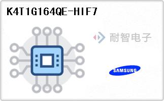 K4T1G164QE-HIF7