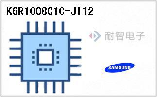 K6R1008C1C-JI12