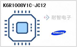 K6R1008V1C-JC12