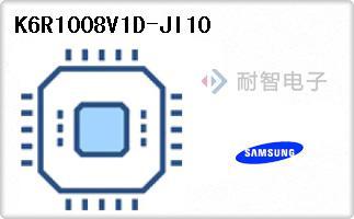 K6R1008V1D-JI10