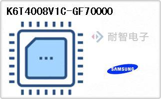 K6T4008V1C-GF70000