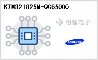 K7M321825M-QC65000