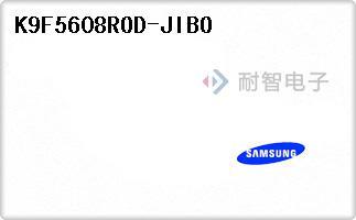 K9F5608ROD-JIBO