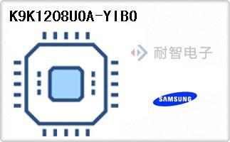 K9K1208UOA-YIBO