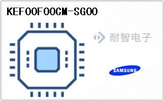 KEF00F00CM-SG00