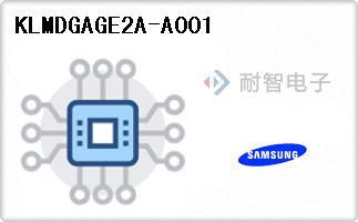 KLMDGAGE2A-A001