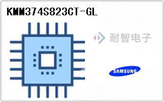 KMM374S823CT-GL
