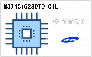 M374S1623DT0-C1L