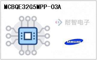 MCBQE32G5MPP-03A