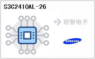 S3C2410AL-26