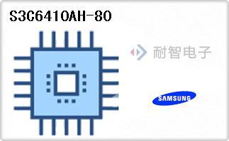 S3C6410AH-80