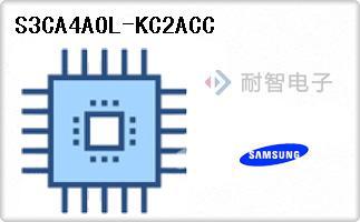 S3CA4AOL-KC2ACC