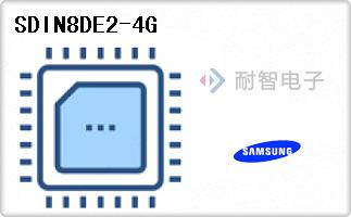 SDIN8DE2-4G