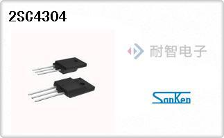 2SC4304