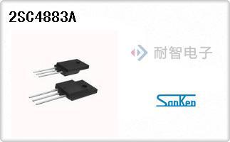 2SC4883A