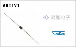 AM01V1