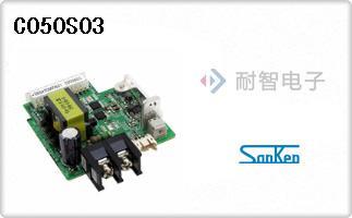 C050S03