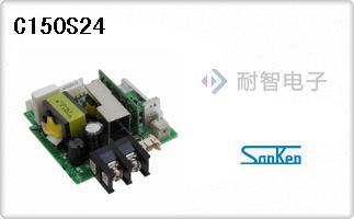 C150S24