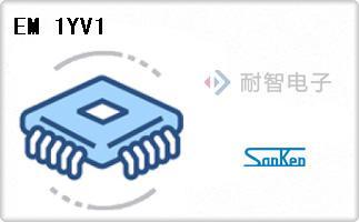 EM 1YV1