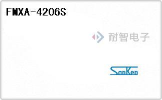 FMXA-4206S