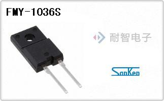 FMY-1036S