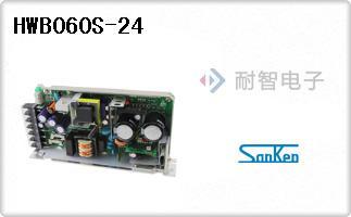 HWB060S-24