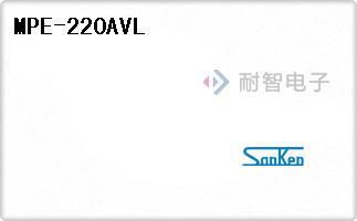 MPE-220AVL