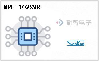 MPL-102SVR