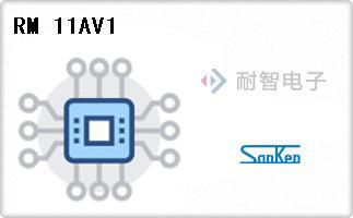 RM 11AV1