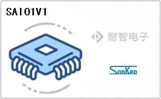 SAI01V1