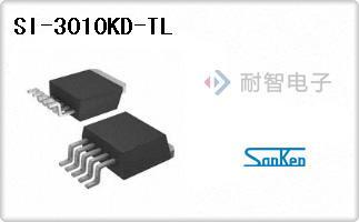 SI-3010KD-TL