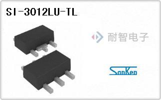 SI-3012LU-TL