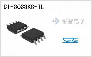 SI-3033KS-TL