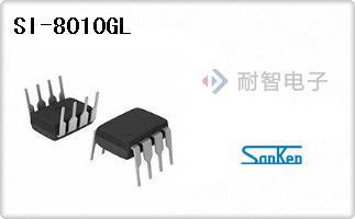 SI-8010GL