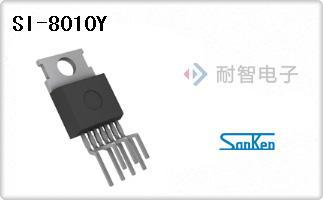 SI-8010Y