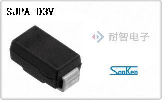 SJPA-D3V