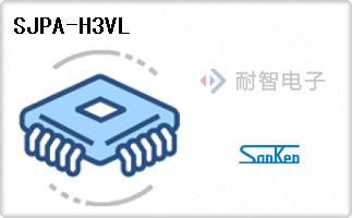 SJPA-H3VL