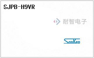 SJPB-H9VR