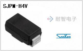 SJPM-H4V
