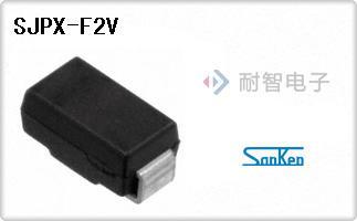 SJPX-F2V