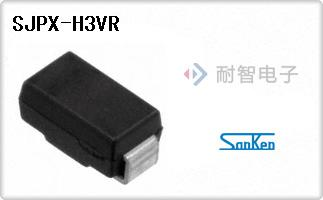 SJPX-H3VR