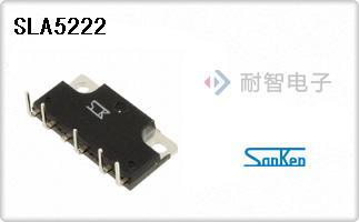 SLA5222
