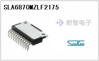 SLA6870MZLF2175