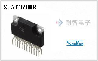 SLA7078MR
