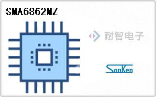 SMA6862MZ