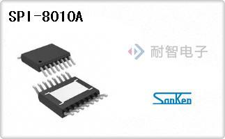 SPI-8010A