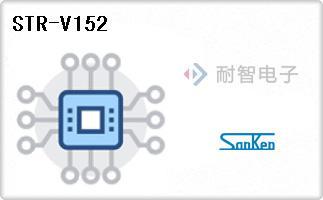 STR-V152