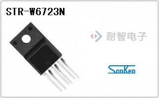 STR-W6723N