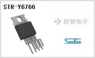 STR-Y6766