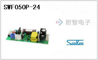 SWF050P-24